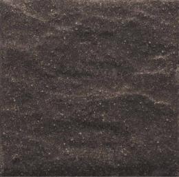 กระเบื้องปูภายนอก Rome Street Nano Charcoal